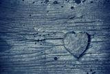 Любовта е чувство, което чувстваш когато си почувствал чувството, което никога преди това не си чувствал! ; comments:35