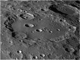 Clavius ; comments:17
