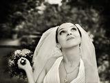Славея-прекрасната ми братовчедка! : ) ; comments:16
