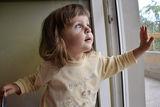 Поривът на свободата в детските очи ; Comments:14