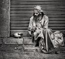 Street -Jajsalmer - Rajasthan ; comments:83