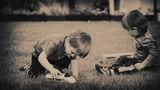 Безгрижно детство ; comments:25