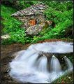 Старата воденица ; comments:41