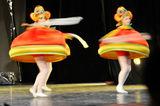 Танцова експресия 2 ; comments:4