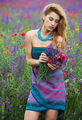 Цветя ; comments:53