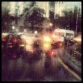 Времето на дъжда... ; comments:33