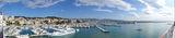 Mallorca ; Comments:4