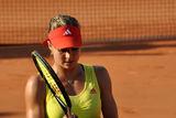 Maria Kirilenko / Roland Garros 2012 ; comments:4