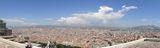 Марсилия ; Comments:1