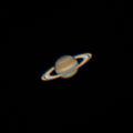 Сатурн 30.4.2012 ; comments:19