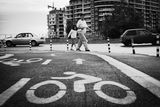 Някой кара колело! ; comments:49