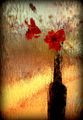 Пролетни настроения 2 ; comments:38