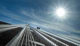 Слънчеви струни ; comments:6