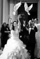 Белите гълъби - символът на верността и честността между съпрузите ! ; comments:8