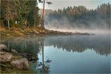 Утро в Родопите ; comments:154