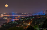 Истанбул ; comments:52