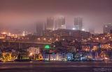 Истанбул -Мъъъъгливи мисли ; comments:37