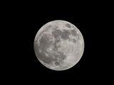 Перигей на Луната 5.05.2012 ; comments:11