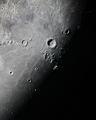 Коперник ; comments:5