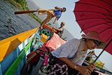 Езерото Инле, Мианмар ; comments:9