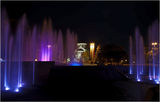 Pleven at night !!! ; comments:34