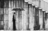 Сянка на странник ; comments:38