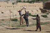 Волейболът в Афганистан 1 ; comments:2