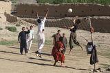 Волейболът в Афганистан 2 ; comments:7