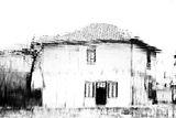 Строя дом върху пясък и сън... ; comments:23