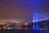 Нощем край Босфора ; comments:26