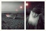 2/1 , Старецът и морето ! (Вариант - 2) ; comments:56