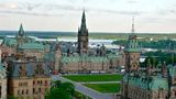 Ottawa Government buildings ; comments:12