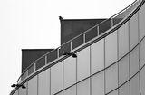 Пазителят от покрива ; comments:20