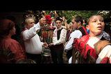 Нестинарство, село Българи, област Бургас, 2012 ; comments:9