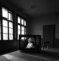 Старото училище ; comments:93