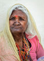 Faces of Rajasthan ; comments:22