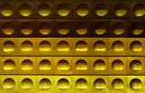 стенна облицовка в метростанция в Прага ; comments:17