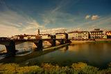 Флоренция през септември ; Comments:19