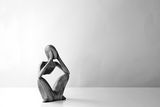 Solitude ; comments:8
