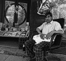 """Старите софийски кина: кино """"Левски"""" ; comments:34"""