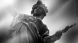 Статуята на Свободата в Русе! ; comments:17