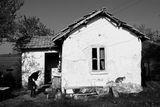Стопанките на къщата ; comments:36