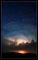 Старопланинска буря ; comments:40