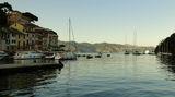 Портофино ; Comments:2