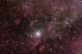В Млечниат път .... ; comments:10