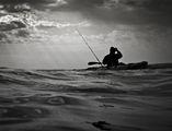 светлина и море ; comments:21