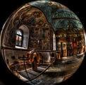 Църквата на манастира Св. св. Петър и Павел ; comments:8