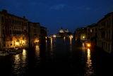 Venezia ; Comments:1