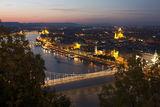 Будапеща ; comments:5