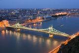 Будапеща ; comments:24
